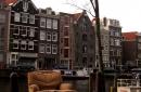 Olanda (15)