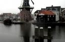 Olanda (17)