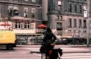Olanda (29)